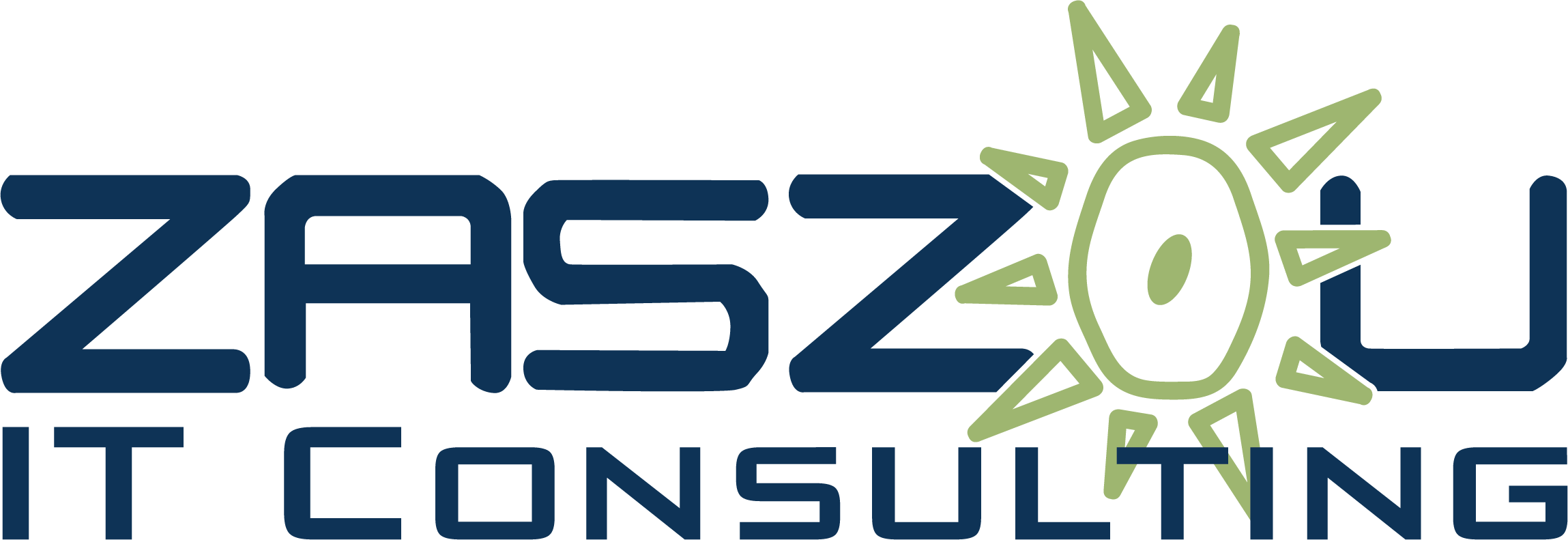 Zaszou IT Consulting